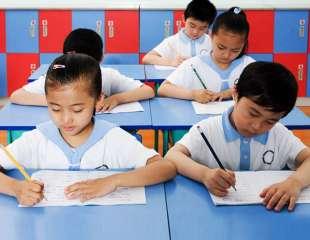 Choosing Singapore's Education System