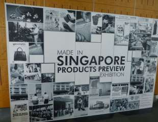 20 Made-in-Singapore Brands – How Many Do You Recognise?