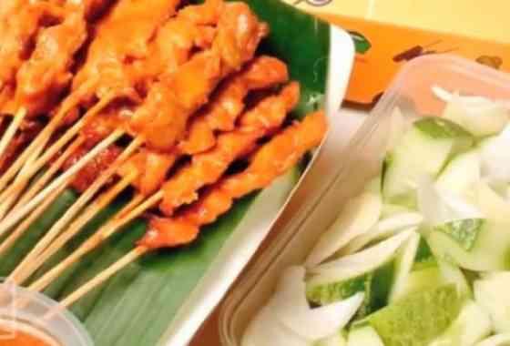 Lee Wee & Brothers Foodstuff Pte Ltd